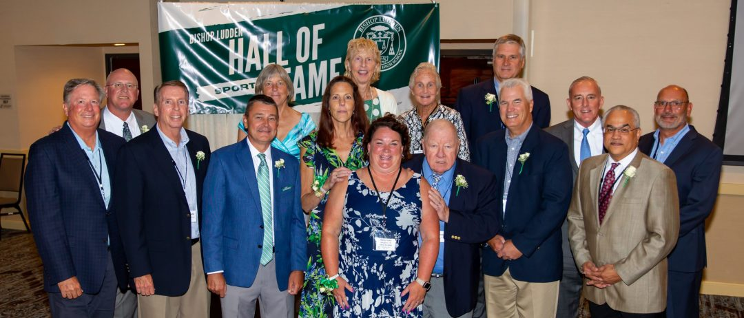 183A8217 1 scaled - Hall of Fame Event Information