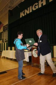 2018-Accepted-Students-Reception-bishop-ludden-19