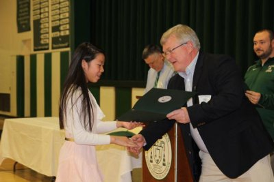 2018-Accepted-Students-Reception-bishop-ludden-33