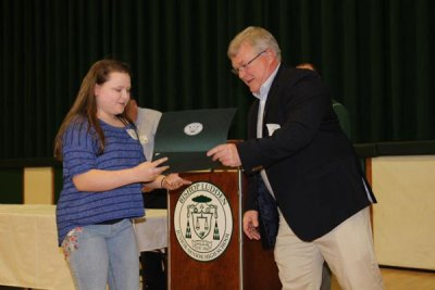 2018-Accepted-Students-Reception-bishop-ludden-38