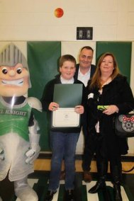 2018-Accepted-Students-Reception-bishop-ludden-47