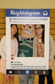 2018-Accepted-Students-Reception-bishop-ludden-5