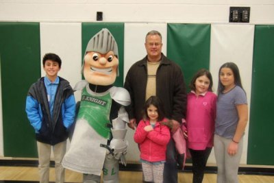 2018-Accepted-Students-Reception-bishop-ludden-52