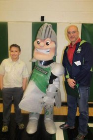 2018-Accepted-Students-Reception-bishop-ludden-54