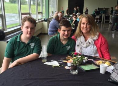 7th-grade-grandparent-mass-may-13-2016-bishop-ludden 10