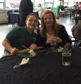 7th-grade-grandparent-mass-may-13-2016-bishop-ludden 15