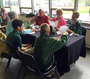 7th grade grandparent mass may 13 2016 bishop ludden 18 - 7th-grade-grandparent-mass-may-13-2016-bishop-ludden 18