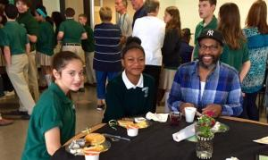 7th grade grandparent mass may 13 2016 bishop ludden 9 - 7th-grade-grandparent-mass-may-13-2016-bishop-ludden 9