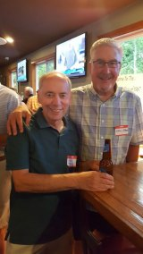 Class-of-1967-50th-Reunion-Weekend-bishop-ludden-17