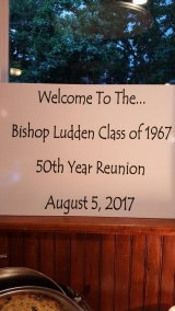 Class-of-1967-50th-Reunion-Weekend-bishop-ludden-33