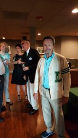 Class-of-1967-50th-Reunion-Weekend-bishop-ludden-91