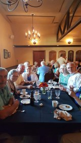 Class-of-1967-50th-Reunion-Weekend-bishop-ludden-95