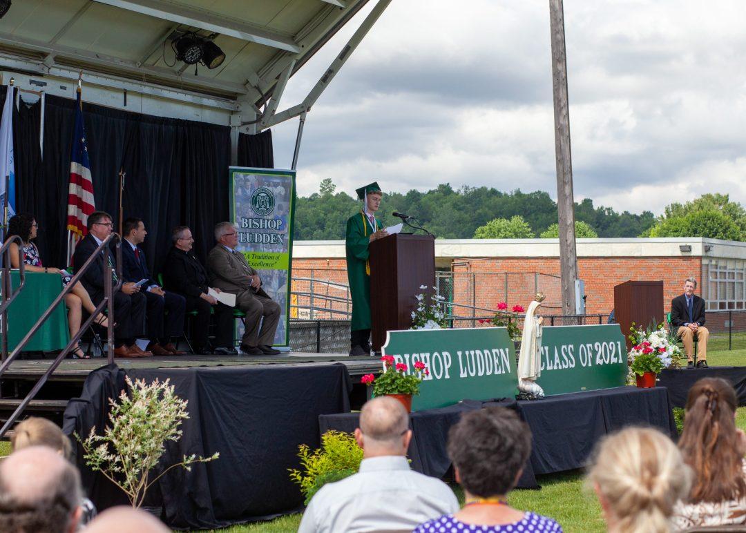 IMG 5855 scaled - 2021 Graduation Photos