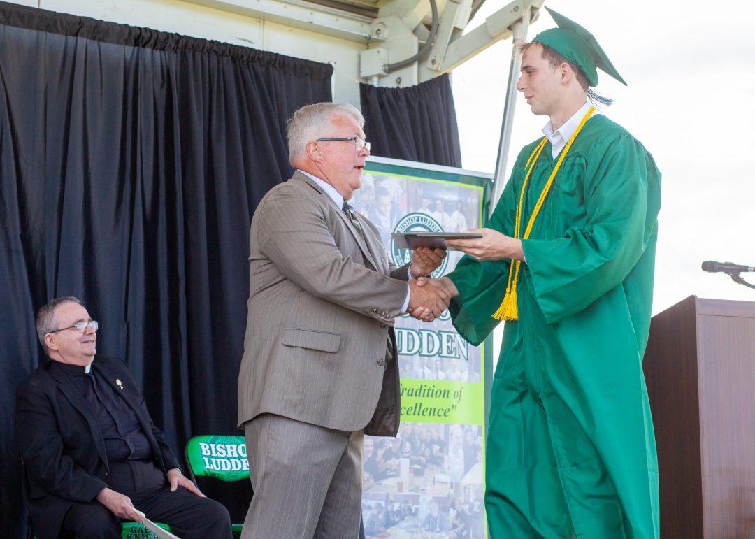 IMG 5894 scaled - 2021 Graduation Photos