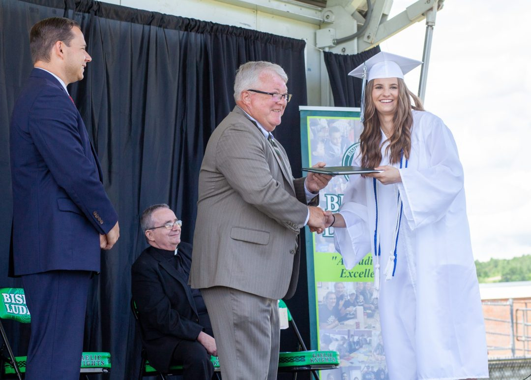 IMG 5914 scaled - 2021 Graduation Photos