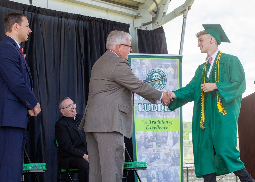 IMG 5920 scaled - 2021 Graduation Photos