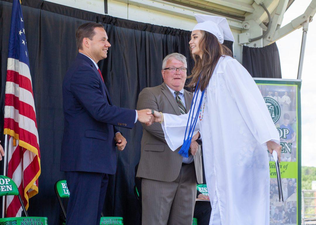 IMG 5934 scaled - 2021 Graduation Photos