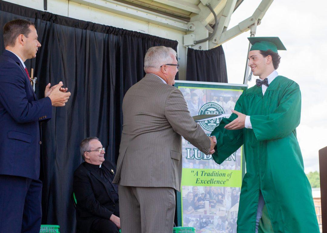 IMG 5937 scaled - 2021 Graduation Photos