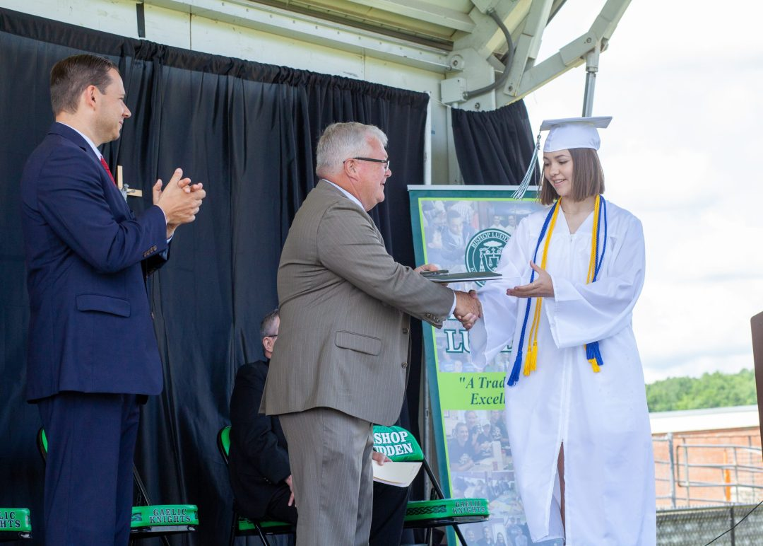 IMG 5969 scaled - 2021 Graduation Photos