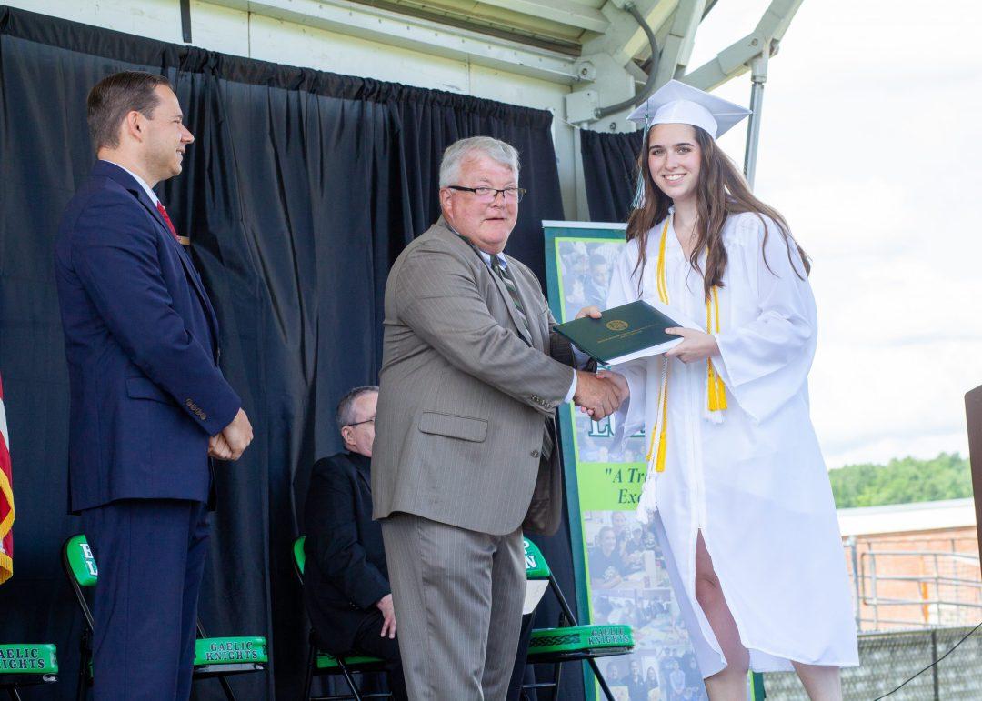 IMG 5975 scaled - 2021 Graduation Photos
