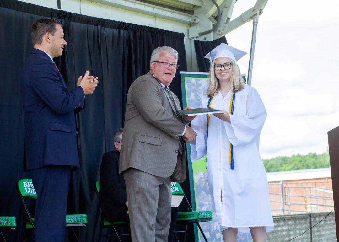 IMG 5979 scaled - 2021 Graduation Photos