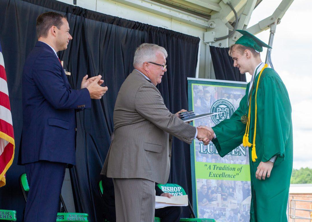 IMG 5983 scaled - 2021 Graduation Photos