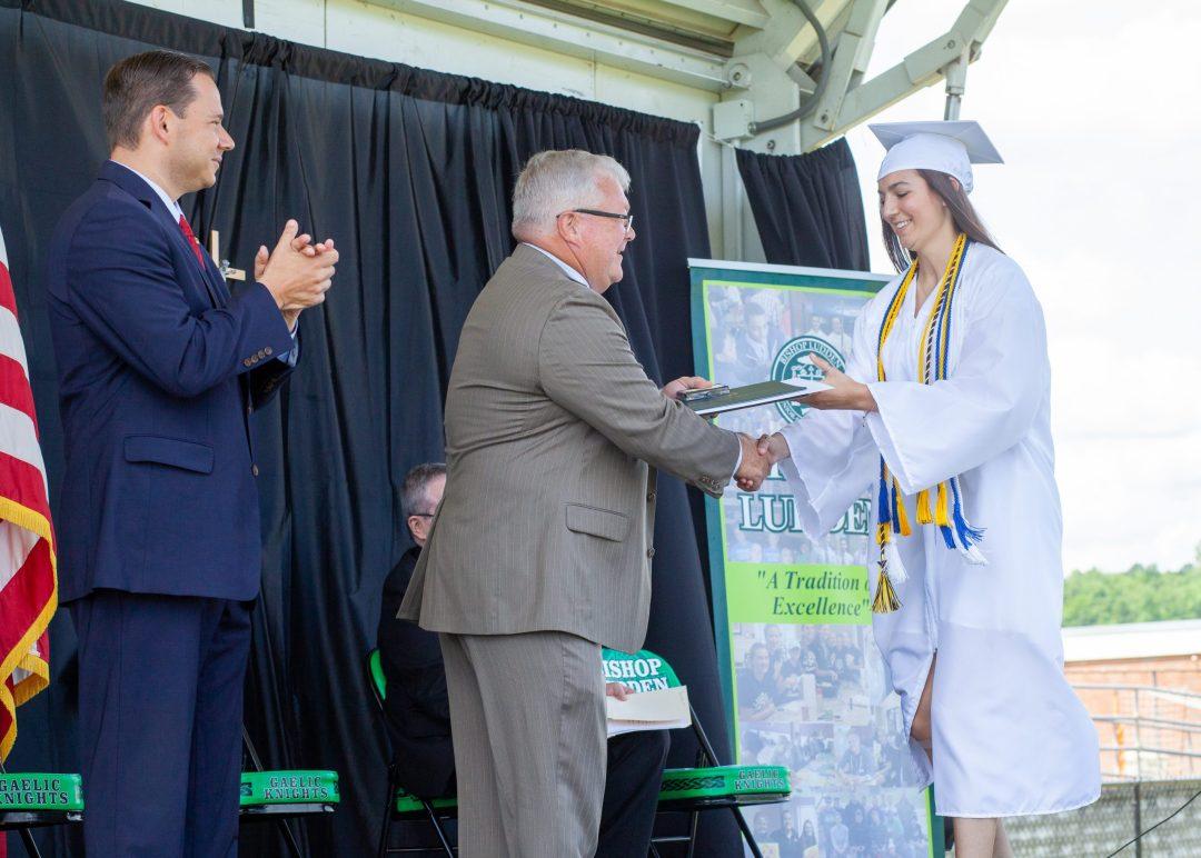 IMG 5990 scaled - 2021 Graduation Photos