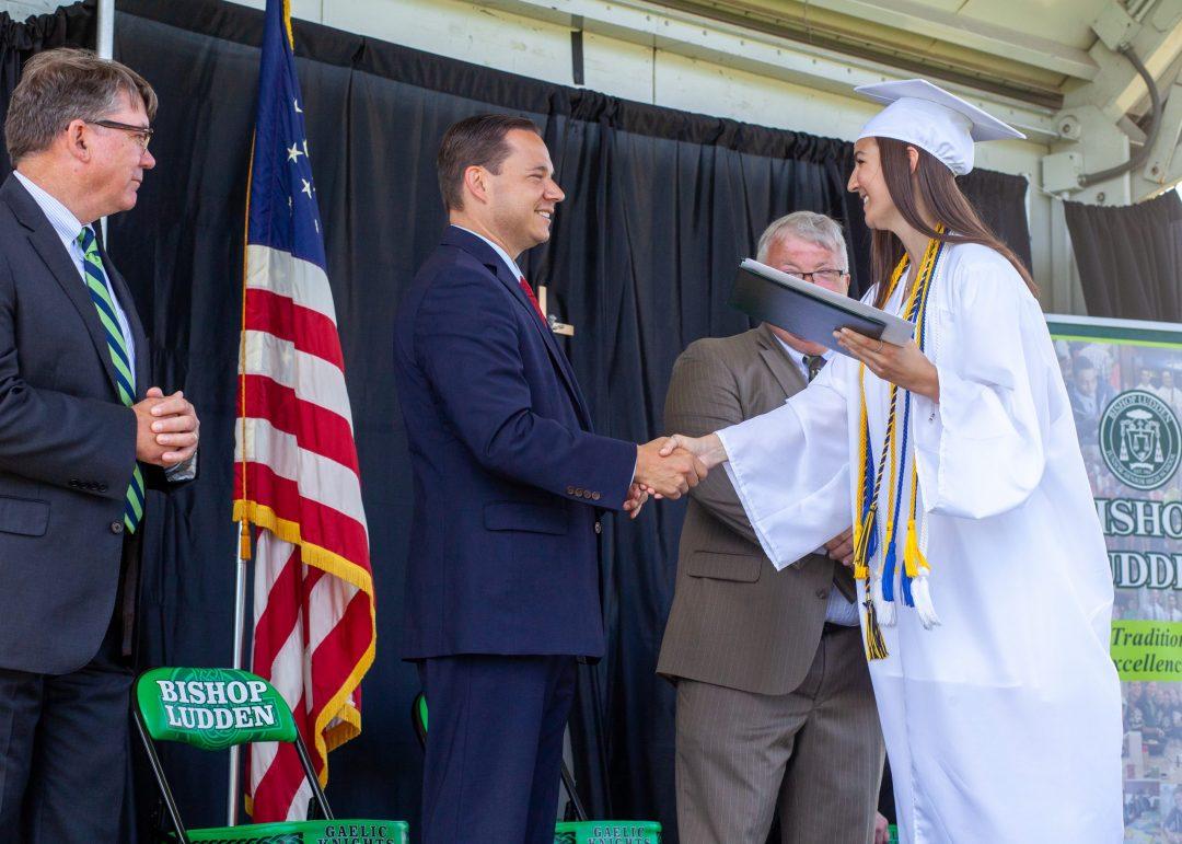 IMG 5995 scaled - 2021 Graduation Photos