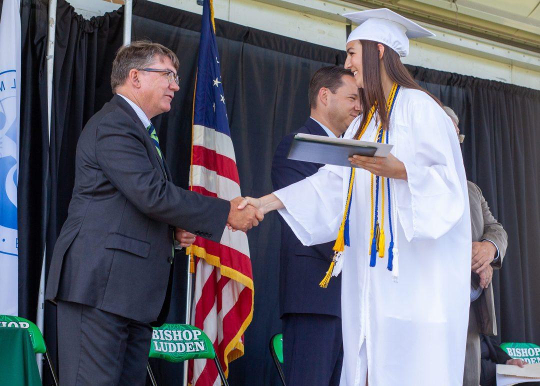 IMG 5996 scaled - 2021 Graduation Photos