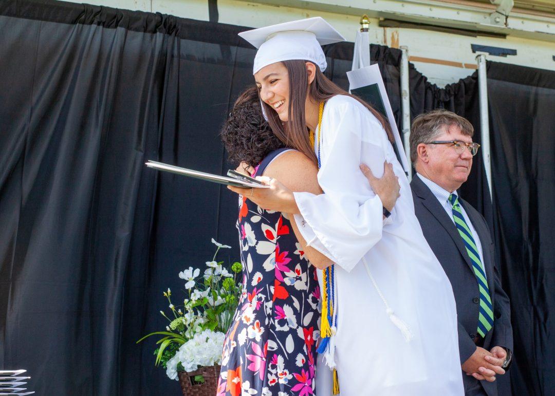 IMG 5999 scaled - 2021 Graduation Photos