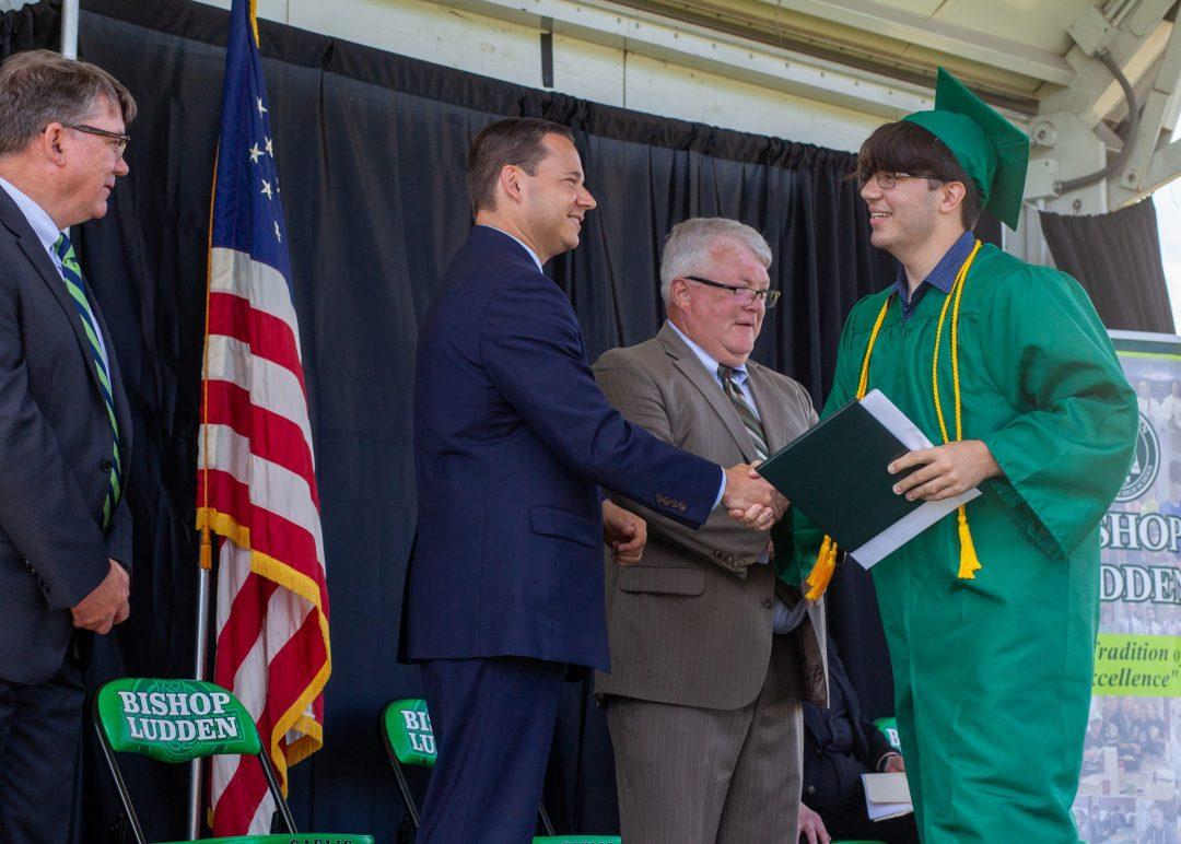 IMG 6005 scaled - 2021 Graduation Photos