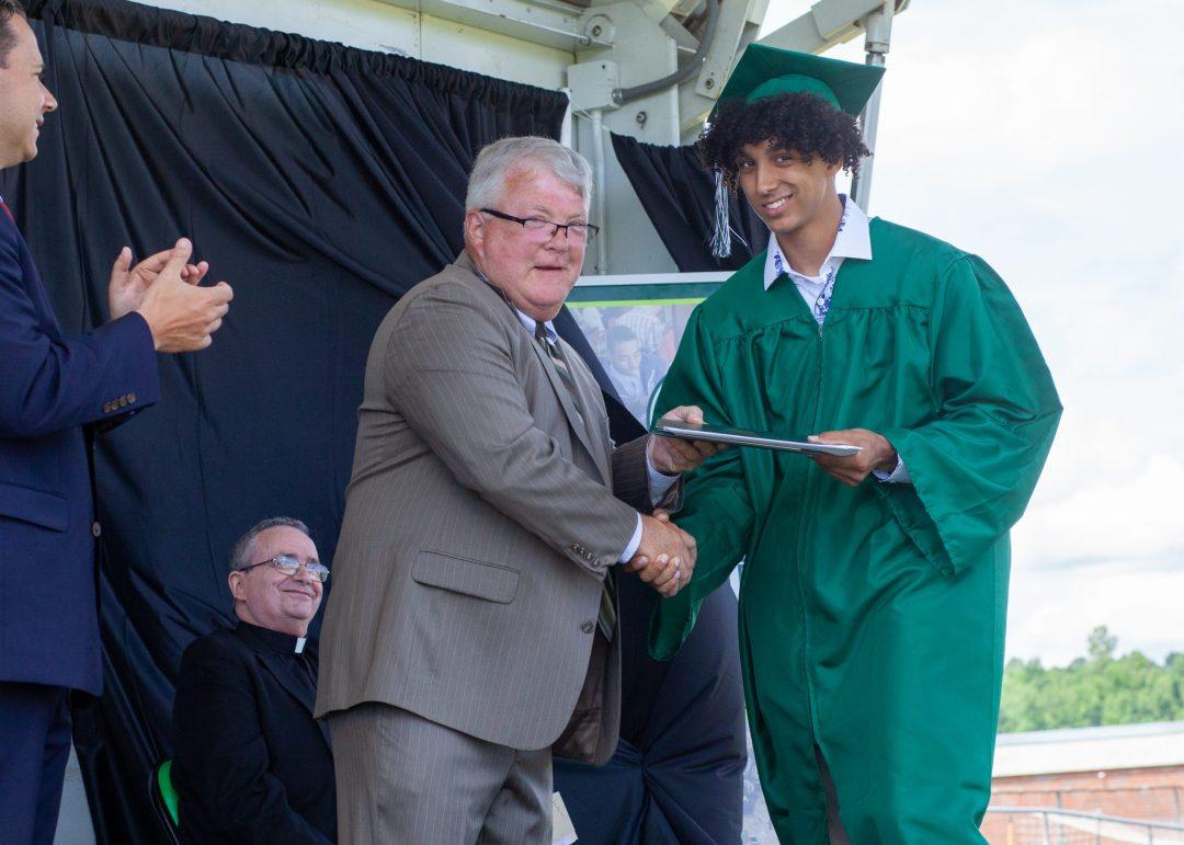 IMG 6010 scaled - 2021 Graduation Photos