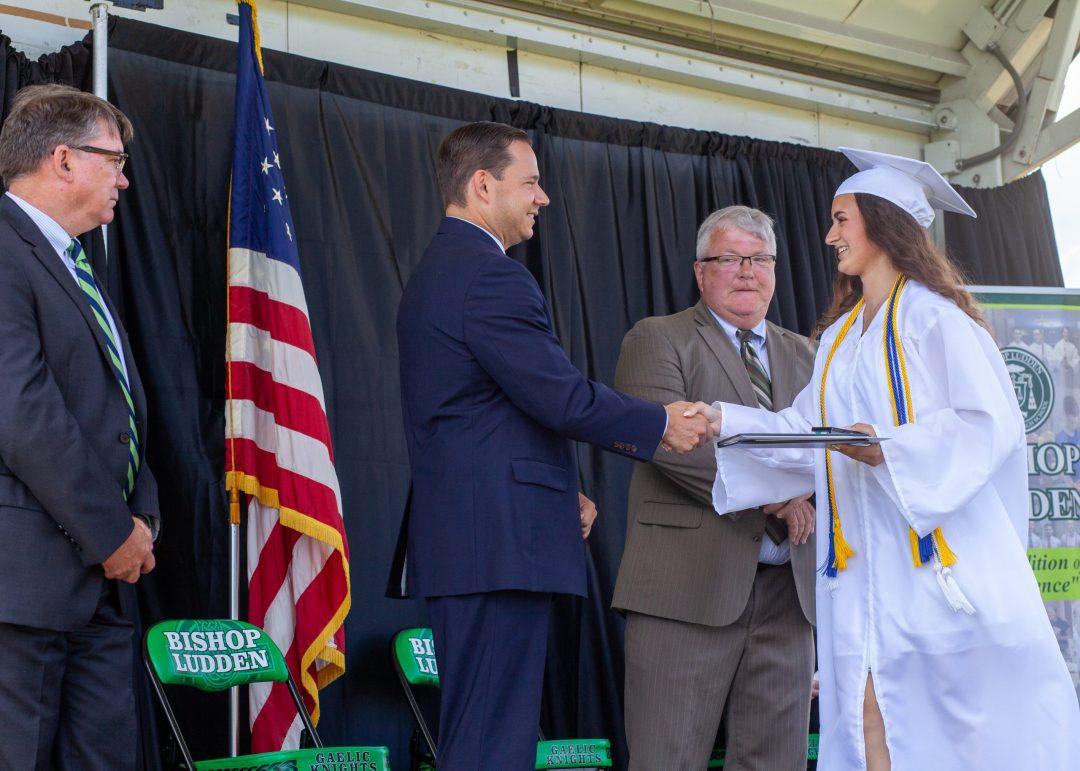 IMG 6028 scaled - 2021 Graduation Photos