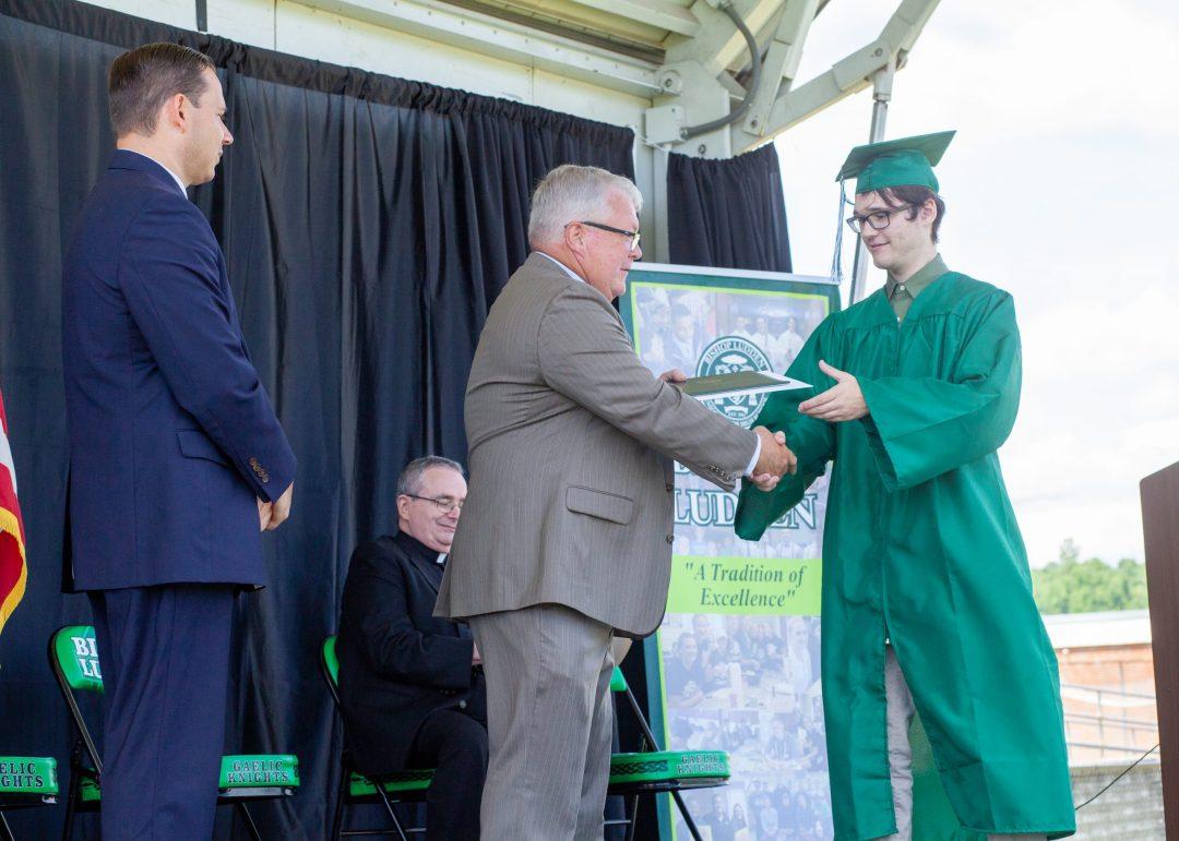 IMG 6043 scaled - 2021 Graduation Photos