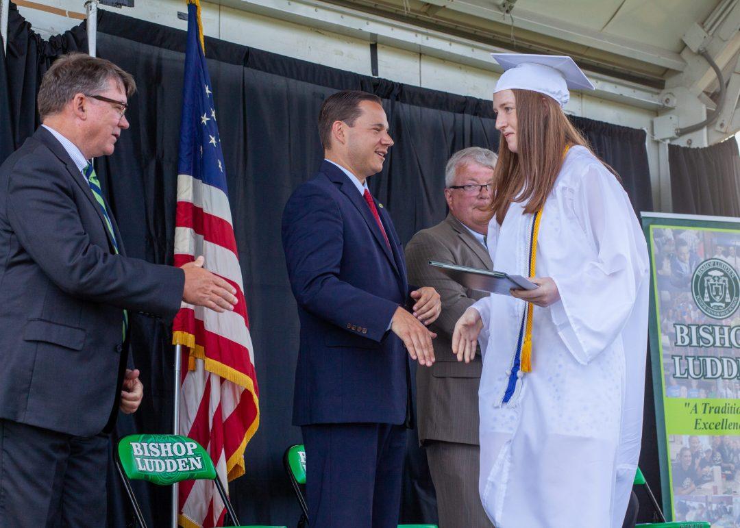 IMG 6061 scaled - 2021 Graduation Photos