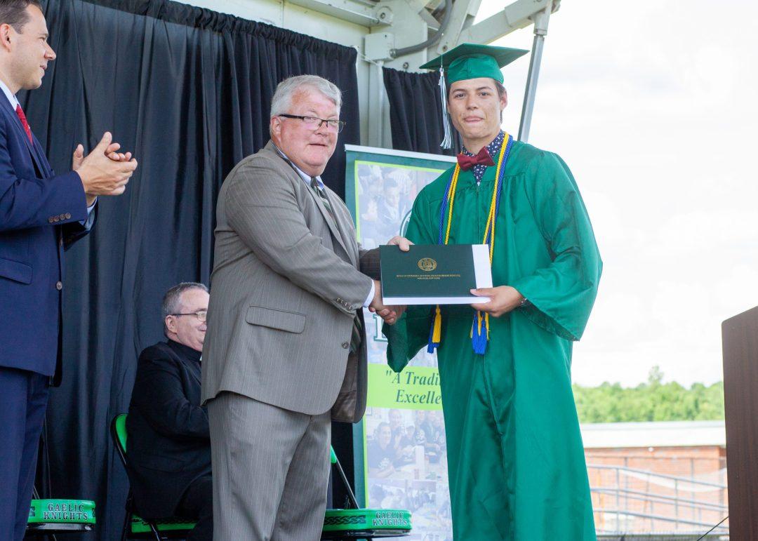 IMG 6070 scaled - 2021 Graduation Photos