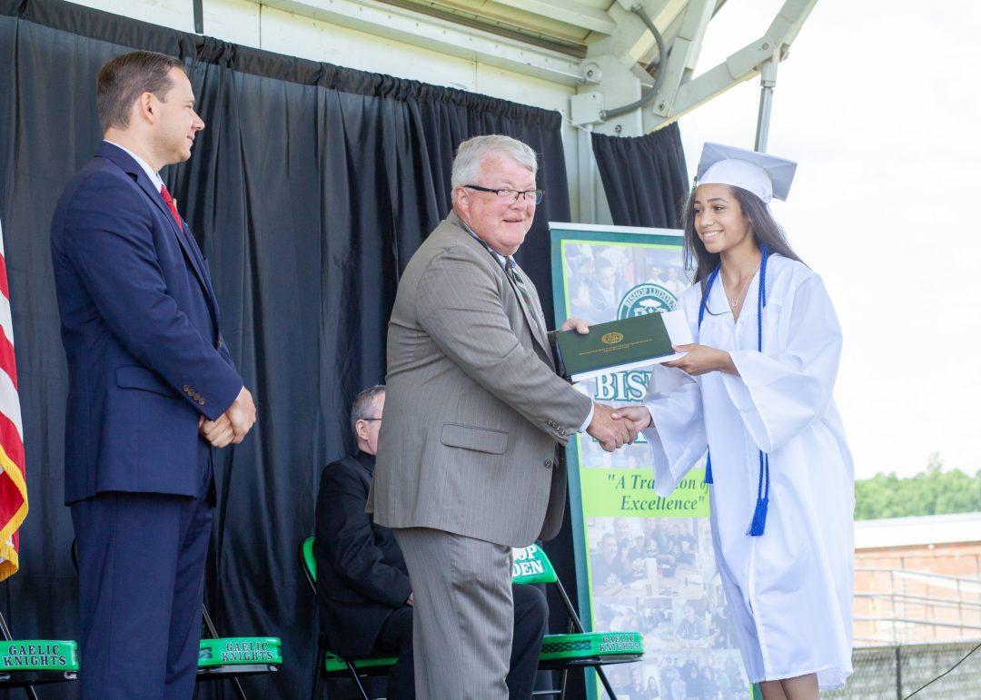 IMG 6078 scaled - 2021 Graduation Photos