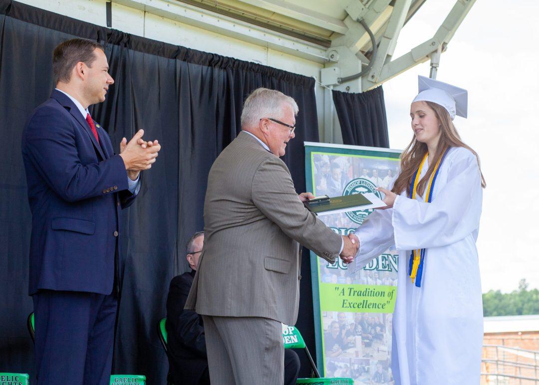IMG 6082 scaled - 2021 Graduation Photos