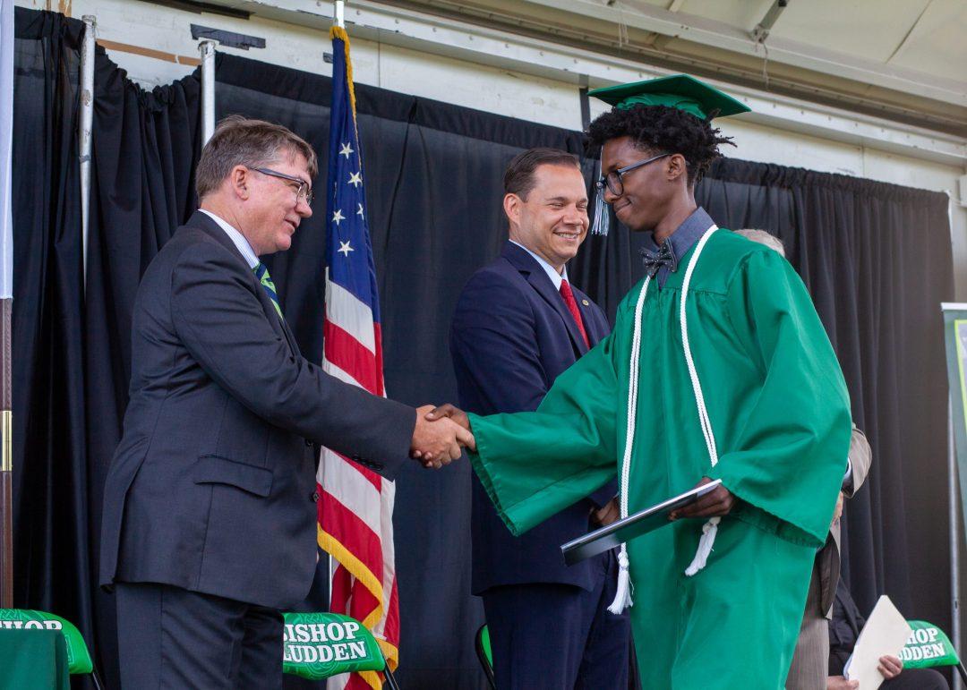 IMG 6099 scaled - 2021 Graduation Photos