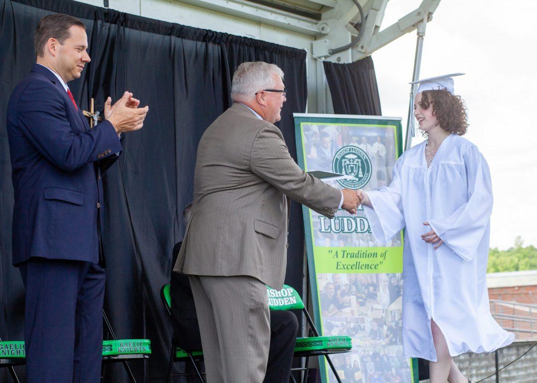 IMG 6101 scaled - 2021 Graduation Photos