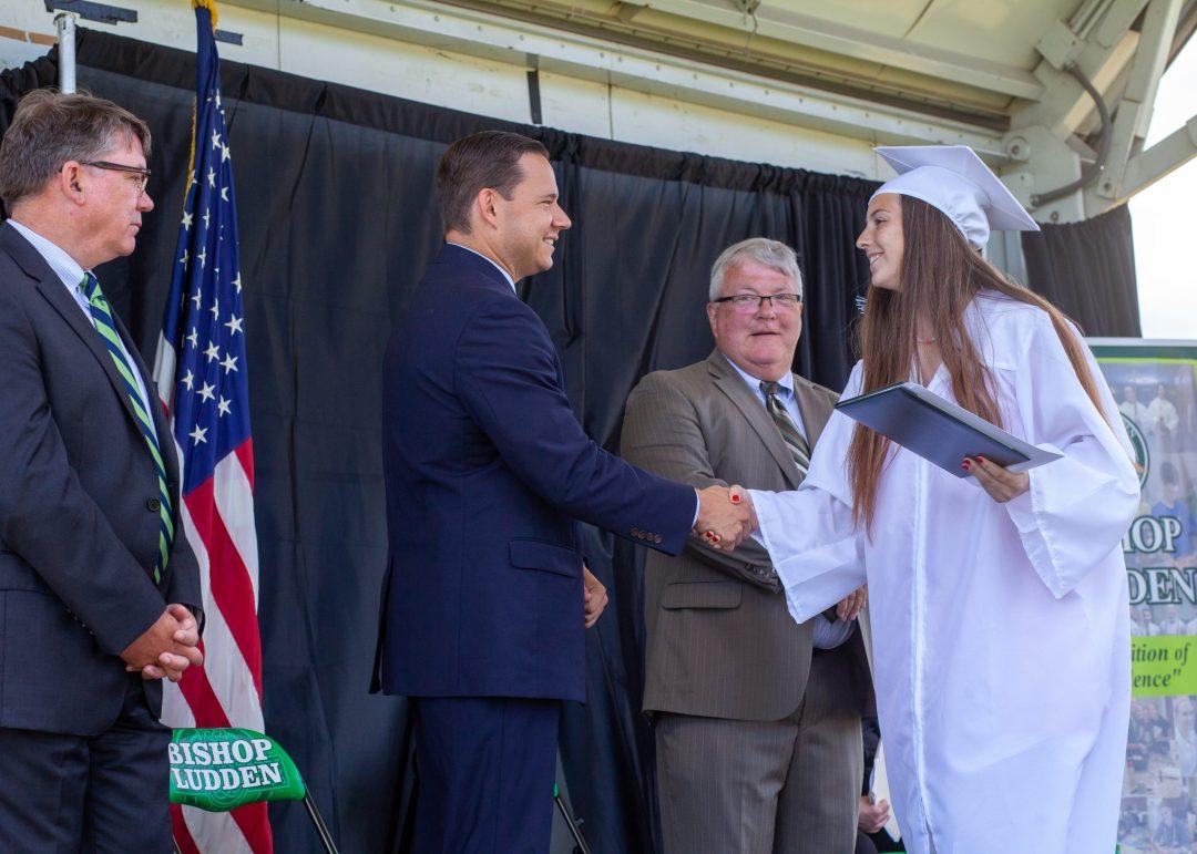 IMG 6120 scaled - 2021 Graduation Photos