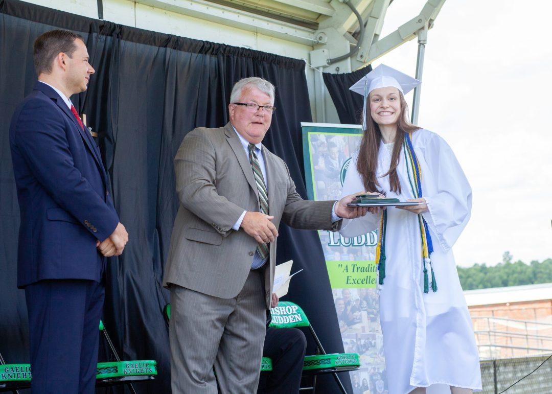 IMG 6135 scaled - 2021 Graduation Photos