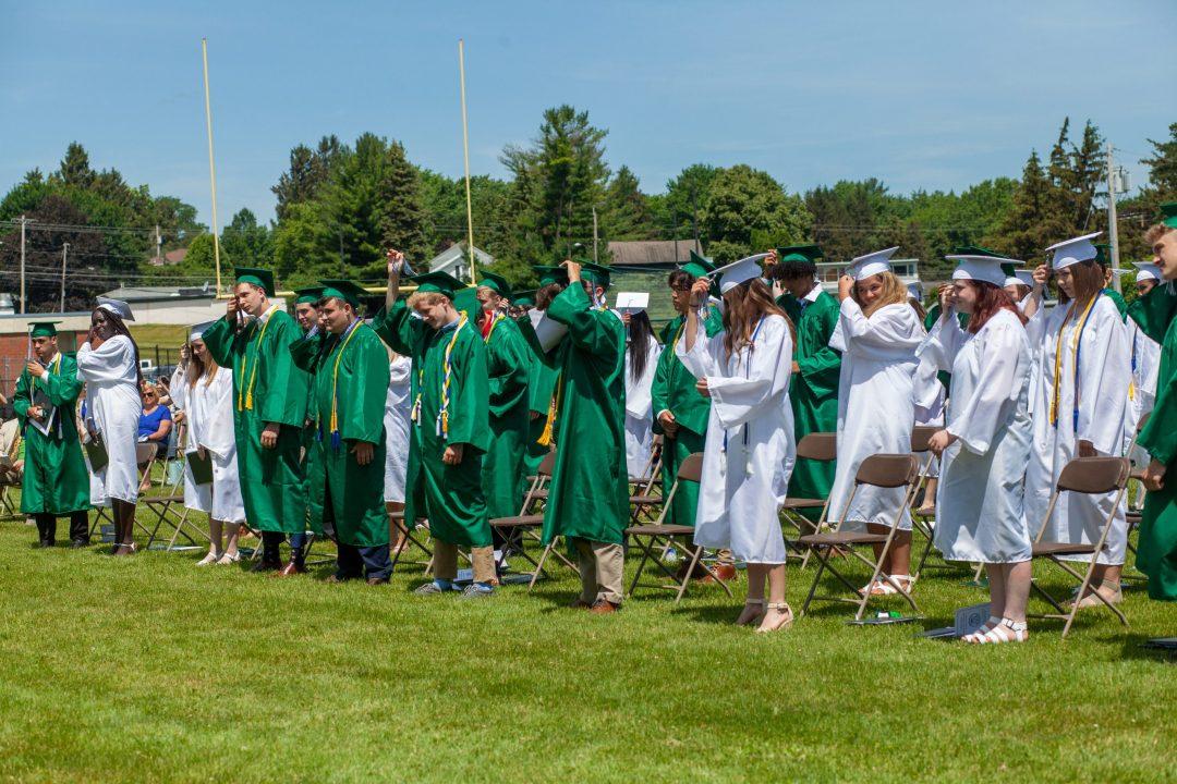 IMG 6146 scaled - 2021 Graduation Photos