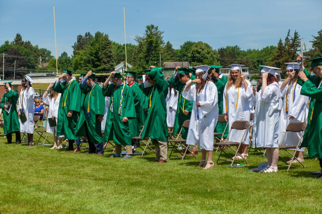 IMG 6151 scaled - 2021 Graduation Photos
