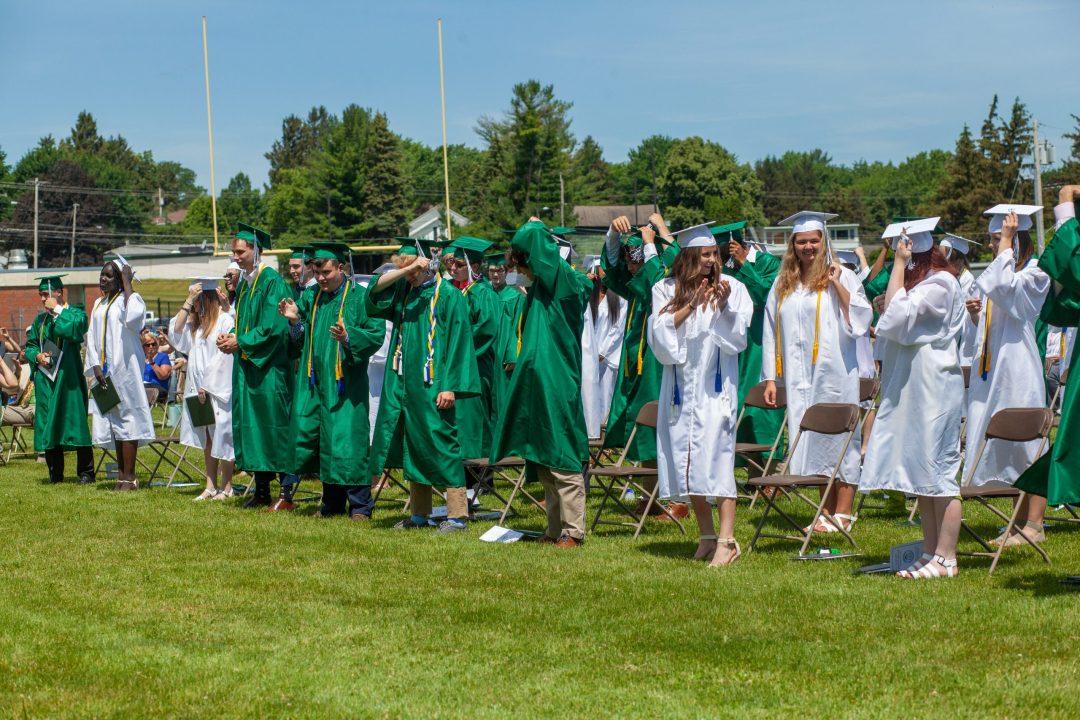 IMG 6153 scaled - 2021 Graduation Photos