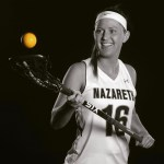 Kellie Byrne 150x150 - Alumni Spotlight