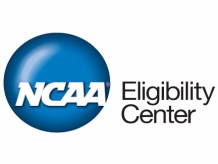 NCAAeligibilitycenter 300x226 - Academics Programs & Guidelines