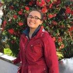 Sarah Mandanas 150x150 - Alumni Spotlight