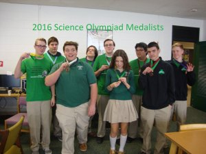 Science Olympiad Medalists at bishop ludden - Science-Olympiad-Medalists-at-bishop-ludden