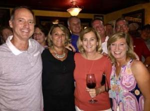 alumni class reunion bishop ludden party - alumni-class-reunion-bishop-ludden-party